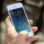 FMG Releases New Guidance for Securing Government Mobile Devices Overseas