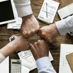 Five GovCon Executives From Collaborative Platform Vendors