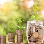 Five Strategic Investment Leaders in GovCon