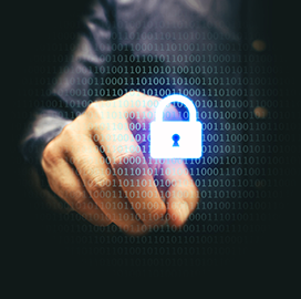 Government Agencies Ordered to Work With CISA on Endpoint Security