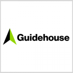 Guidehouse Receives Contract to Prototype Army Predictive Analysis Capability