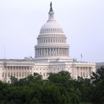 House Passes Bill Securing Department of Homeland Security Software, IT Supply Chains