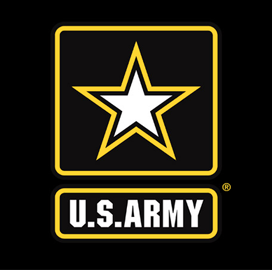 IG Flags Army's Lack of Cyber Planning for CS21 Integrated Tactical Network