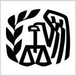 IG Report: Key Issues Plague IRS Case Management System Modernization