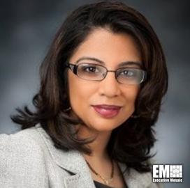 JAIC AI Ethics Chief Alka Patel Steps Down