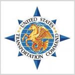 Jacqueline Van Ovost Assumes Command of US Transportation Command