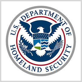 Karagozian & Case Receives SBIR Award for Environment-Screening Security Software