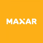 Maxar Files Protest Concerning Satellite Procurement for Transport Layer Tranche 1