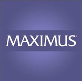 Maximus Secures $323M Contract to Modernize Automated SEC Form Processing System