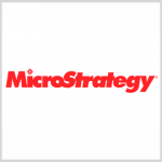 MicroStrategy Cloud for Government Nears FedRAMP Authorization