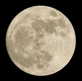 NASA Eyeing February 2022 as Earliest Launch Window of Artemis 1
