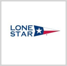 NAWCAD Awards Lone Star Analysis Five-Year Analytics Services Contract