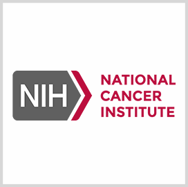 NCI's Cloud Migration Helping Cancer Researchers Produce Results