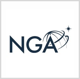 NGA Issues Data Strategy for 2021