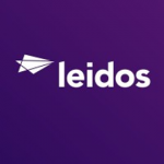 NSA Awards Leidos $300M Deal to Support Technical SIGINT Modernization