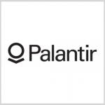 Palantir Secures $90M VA Data Integration Contract