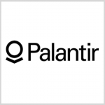 Palantir to Continue Supporting NIH's Centralized COVID-19 Data Repository