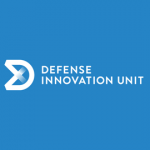 Pentagon's DIU Finds Solutions to Common Cloud Service Problems