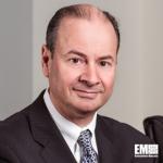 Peter Manos, Managing Partner at Arlington Capital