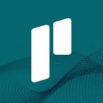 Pondurance Receives CMMC Registered Provider Organization Status