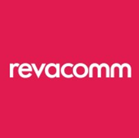 RevaComm to Provide CMS DevSecOps Platform-as-a-Service Under $390M SBIR Contract