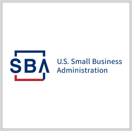 SBA Faces Challenges in IT Investment, System Development and Security Controls