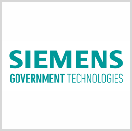 Siemens Wins FDA Deal to Demonstrate Advanced Digital Design and Manufacturing