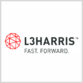 Space Force Awards L3Harris $121M Counter Communications Systems Upgrade Contract