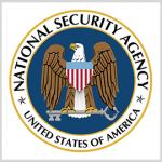 State of Maryland, NSA Establish 'Cybersecurity Fellowship'