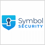 Symbol Security Launches CMMC Compliance Training Course