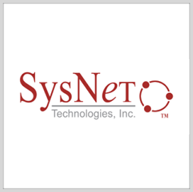 SysNet Secures FAA Information Systems Security Contract