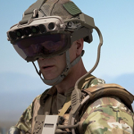 Technical Issues Delay Army's Next-Gen Digital Wide-Angle Multi-Spectral Goggles