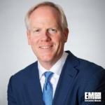 Timothy McBride Joins ST Engineering North America as President