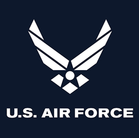 US Air Force 55th Communications Squadron Shifts Focus to Cyber Defense
