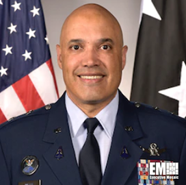 USSPACECOM Seeking Faster Deployment of Space Capabilities