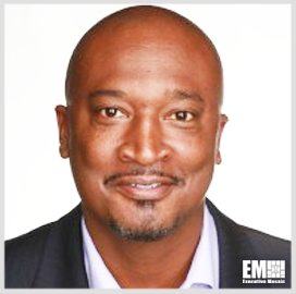 Vernon Saunders to Lead SAIC's National Intelligence Community Business