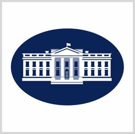 White House Seeking Feedback on Biometric Tech Usage
